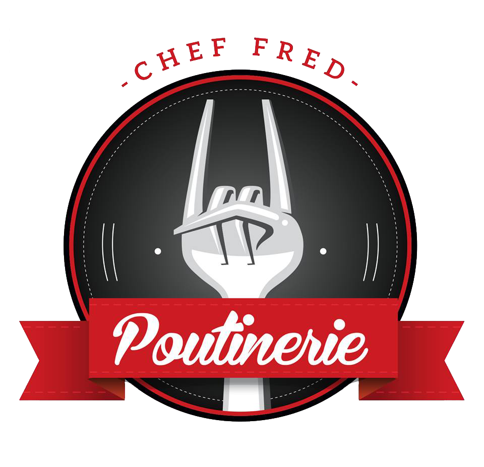 Chef Fred Poutinerie